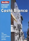 Buy Costa Blanca Book